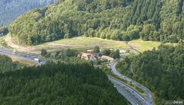 A 5 am Rimberg ist Stau-Spitzenreiter in Hessen - ADAC stellt Bilanz vor