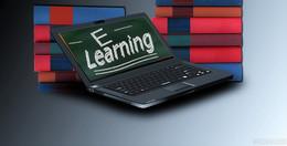 """Zwischenbilanz zum """"DigitalPakt"""" und zum Digitalen Lernen"""