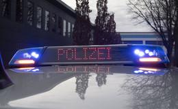Betrüger unterwegs: Schmuck und Bargeld einer 80-jährigen Frau gestohlen