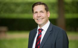 CDU Bad Hersfeld freut sich über finanzielle Hilfen für Hessens Kommunen