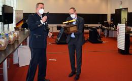 DPSK-Vorsitz wechselt von Fulda nach Nordrhein-Westfalen