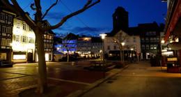 Ab sofort gilt nur noch die Bundesnotbremse im Landkreis Hersfeld-Rotenburg