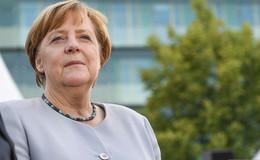 Erfreuliche Entwicklung in Deutschland: Dennoch Impfwettlauf mit Delta-Variante