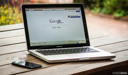 Weg frei für die Vorratsdatenspeicherung von IP-Adressen