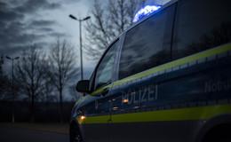 Falsche Polizisten ergaunern von 69-Jähriger mehrere tausend Euro