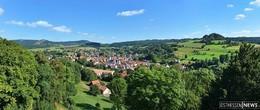 Die Gemeinde Poppenhausen (3): Engagiert für den Mittelstand