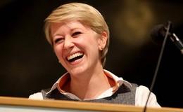 Lena Arnoldt neue umweltpolitische Sprecherin der CDU-Landtagsfraktion