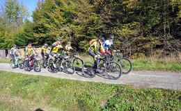 RSC Bimbach und DJK Kothen läuten Herbstsaison ein
