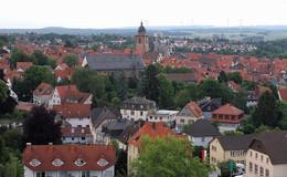 Wintermeyer: Was im Vogelsbergkreis verwirklicht wurde, ist beachtlich
