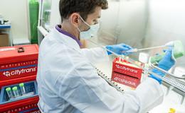 Corona-Virus in Deutschland angekommen: Weitere Infektionen befürchtet