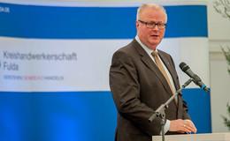 Finanzminister Schäfer: EU-Kommission muss dringend nachbessern