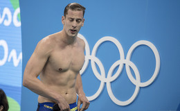 Kein Olympia! Jan-Philip Glania beendet seine Karriere