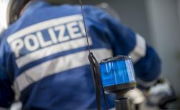 Nach Vandalismus-Vorfall auf dem Bauernhof: Polizei sucht nun nach Zeugen