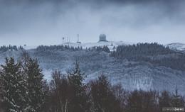 Schnee im Anmarsch: Doch noch Hoffnung auf weiße Weihnachten?