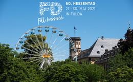 Absage des Landesfestes: Hessentagsbeirat votiert einstimmig dafür!