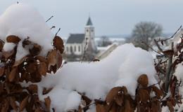 Es geht in die nächste Runde: Weiter Schnee-Impressionen von O|N-Lesern!