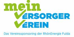 Vereinssponsoring der RhönEnergie Fulda: Am 21. Februar ist Deadline
