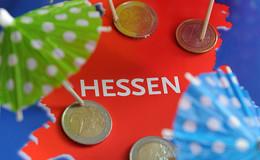 Ausgeglichener Jahresabschluss: Vogelsberg verlässt Schutzschirm vorzeitig