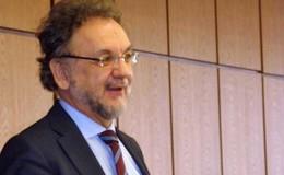 Brillanter Vortrag von Journalist Heribert Prantl beim Jahresauftakt der KAB