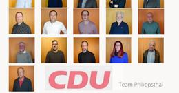 CDU Gemeindeverband stellt die Weichen für Kommunalwahl 2021