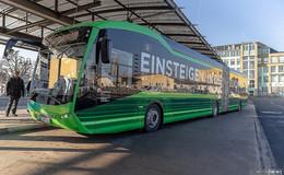 Kritikpunkte am Nahverkehrsplan in Fulda werden geprüft