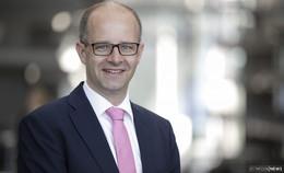 MdB Michael Brand: Beim KfW-Programm muss nachgelegt werden