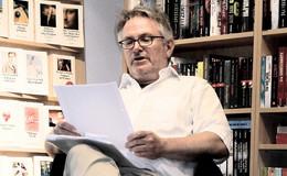Ex-Pressesprecher des Vogelsbergkreises Ruhl-Bady lebt heute in Rhein-Main