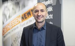 OB-Kandidat Wulff (SPD) fordert Planungen für ein Fest im Herbst 2021