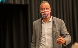 Thomas Hering zur FDP-Kritik an Impfmanagement und Schutzmaßnahmen