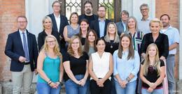 Sozialraumorientierung - nicht nur im Vogelsbergkreis ein gutes Konzept