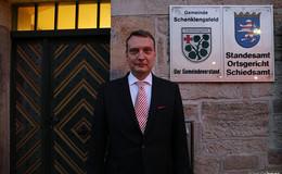 Schenklengsfeld am Scheideweg?- Bürgerliste kritisiert Bürgermeister