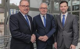 Raiffeisenbank im Fuldaer Land: Fusion bringt Synergien und Spezialisierung