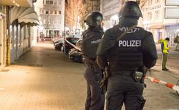 Was man über die schreckliche Tat in Hanau weiß