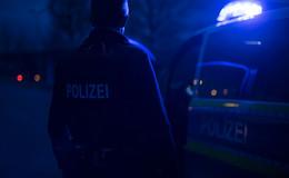 Steinewerfer aus dem Hinterhalt: Anklage gegen acht Jugendliche erhoben