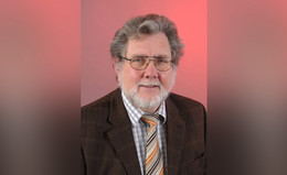 SPD im Gemeindeparlament: Dieter Lachnit bleibt Fraktionsvorsitzender