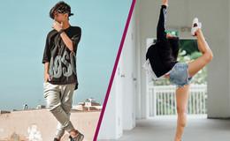 Endspurt: DAK sucht bis zum 30. April Tanztalente in der Region