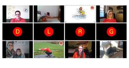 DLRG-Ortsgruppe geht neue Wege: Digitaler Start in den Anfängerschwimmkurs