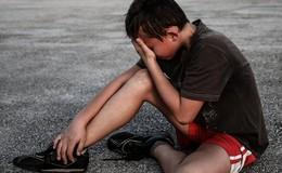 Mercedes-Fahrer verschaltet sich und verletzt 10-Jährigen am Bein