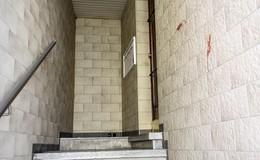 Zahlen des Innenministeriums: Statistisch jeder 4. Zuwanderer unter Tatverdacht