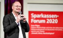 Der Klimawandel wird fühlbar - ARD-Wetterexperte Sven Plöger klärt auf