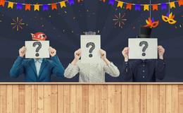 Das sagen die geheimen Tollitäten: Riesige Vorfreude auf nächstes Jahr (4)