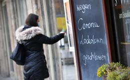Kommentar: Corona-Wut: Ein Wahlkampf der Leben kosten könnte!