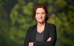 Land Hessen fördert Kultursommer Main-Kinzig-Fulda 2021