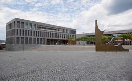 Wissenschaftsministerin Dorn stellt neue Hessische Hochschulstrategie vor