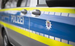 Vorfahrt missachtet: Pkw kracht in anderes Fahrzeug - zwei Leichtverletzte
