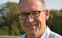 SPD unterstützt Bürgermeister Thomas Rohrbach bei erneuerter Kandidatur