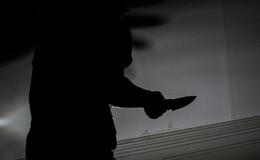 Täter lebenslang wegen Mordes verurteilt - 27-Jährige mit Küchenmesser getötet