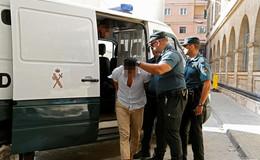 Vergewaltigungsvorwurf auf Mallorca: Weiterer Verdächtiger freigelassen