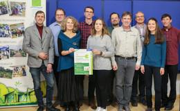 Fuldaer Energiewochen: über 1.300 Besucher bei 19 Veranstaltungen