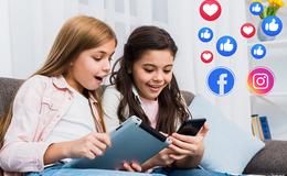 Wenn die Hand am Handy klebt: Sind Verbote sinnvoll? - Tipps für Eltern